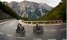 Intensiv Bmw Motorrad