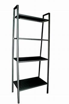 China Metal Book Shelf Ikea Lerberg Shelf Unit Photos