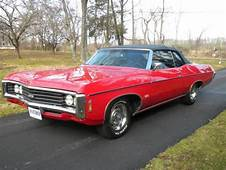 92 Best Images About 1969 Chevrolet ImpalaCaprice On