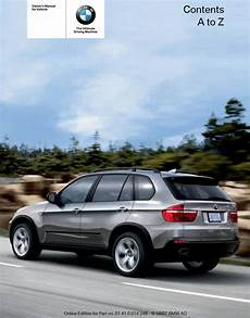 car owners manuals free downloads 2005 bmw x5 user handbook bmw x5 2008 owner s manual pdf online download