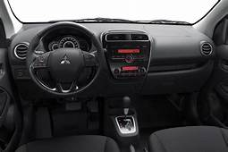 Mitsubishi Space Star 2016 Pictures 5 Of 18  Cars Datacom