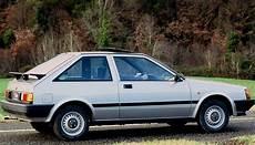 Alfa Romeo Arna - 1983 1987 alfa romeo arna meets autopolis