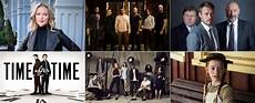 neue serien 2017 with an e news fernsehserien de