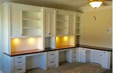 home office furniture charlotte nc corner cabinet home office furniture design custom