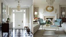 design home interiors interior design a traditional living room with 1930s glamor