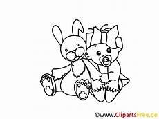 Ausmalbilder Baby Hase Lustige Malvorlage Hase Und Baby Zu Ostern