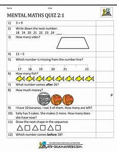 key stage 1 worksheets free printable 5 printable 360 degree