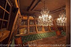 restaurant carlos dortmund restaurant carlos