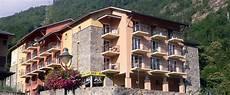 Prix R 233 Servation Location Appartement Vacances 224 Ax Les