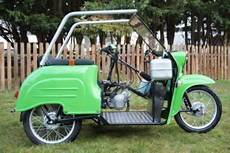 ebay kleinanzeigen motorroller simson kr51 1 duo 4 1 in hessen nauheim ebay