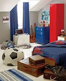 Zimmer Junge - 120 originelle ideen f 252 rs jungenzimmer archzine net