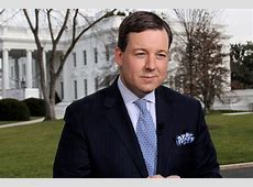 Fox News Anchors Ed Henry,Fox News' Ed Henry fired after sexual misconduct,Ed henry at fox news|2020-07-04