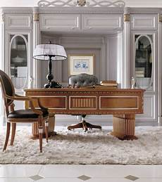 upscale home office furniture luxury office furniture houzz