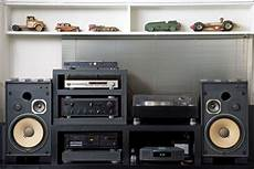 pcm audio in home theater