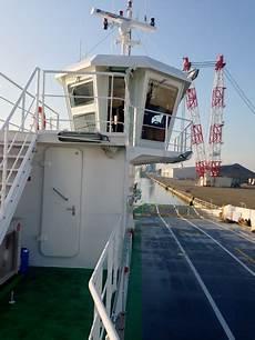 controle technique le pellerin 206 le dumet le nouveau bac sur la loire fait ses essais en mer