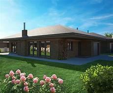 ablauf zwangsversteigerung haus bungalow aus zwangsversteigerung kaufen tipps immonet