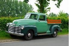 amerikanische up up foto bild autos zweir 228 der oldtimer