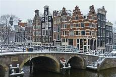 amsterdam wallpapers hd download
