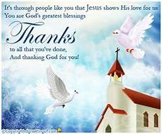 thank you card template free christian christian thank you christian thank you note messages
