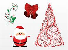 merry christmas line vector free merry christmas vectors vector art graphics freevector com