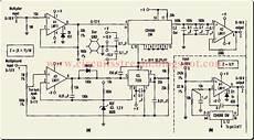 htc desire s circuit diagram one condition trimming circuit diagram circuit diagram