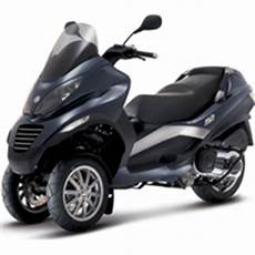 piaggio mp3 400 fiche technique piaggio mp3 400 ie guide d achat maxiscooter