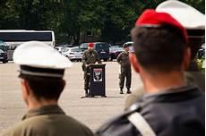 Malvorlagen Umwelt Nrw Militarpolizei Jobbeschreibung Fur Den Lebenslauf Vorlagen