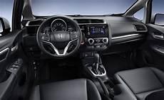 novo honda fit 2020 interior exterior engine price