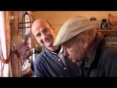 senioren wg bauernhof senioren wg auf dem bauernhof