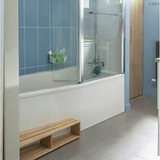 prix salle de bain quel est le prix d une ou d une baignoire