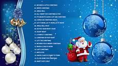 frohe weihnachten 2018 top weihnachtslieder playlist