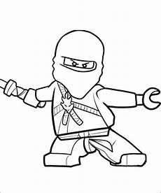 Ausmalbilder Zum Drucken Ninjago Ausmalbilder Ninjago 14 Ausmalbilder Kinder
