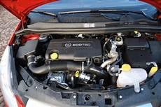 Essai Opel Corsa 1 7 Cdti 130 Ch Le Mazout Nerveux