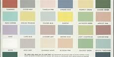 berger color code penta paints colour chart berger wall paint shade card berger paints berger kem cote paint colour chart maas collection