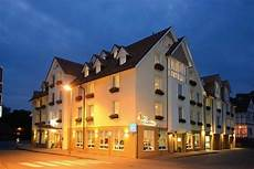 Hotel Niedersachsen Höxter - flair hotel stadt hoexter updated 2019 prices reviews