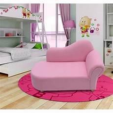 petit fauteuil pour enfant 101693 fauteuil enfant chaise longue enfant si 200 ge pour fi achat vente fauteuil canap 233 b 233 b 233