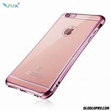 coque iphone 6s pas cher coque iphone 6 plus porsche d or etui achat portable pas