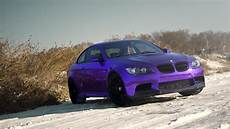Bmw Sports Car Wallpaper With Purple Background Designs by Wallpaper Purple Sports Car Bmw M3 Tuning Coupe