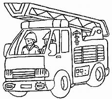 Malvorlagen Feuerwehr Gratis Ausmalbilder Feuerwehr Ausmalbilder