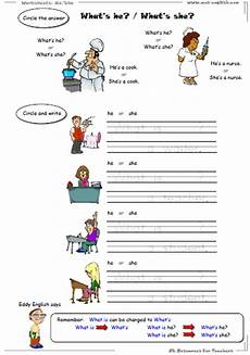 grammar worksheets for esl learners 25101 grammar introduction worksheets and guides