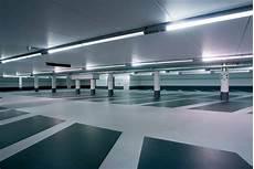 acheter place de parking location parking strasbourg une place pour ma voiture