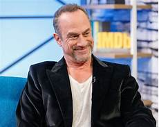 Christopher Meloni Will Christopher Meloni Return To Law Order Svu To