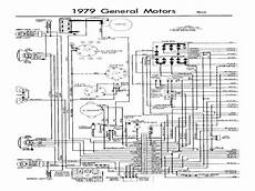 1979 Corvette Wiring Diagrams Chevy Wiring Forums