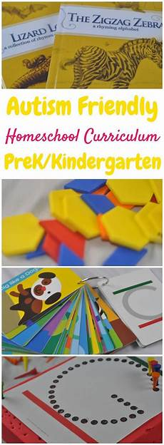 84 best critical thinking skills images pinterest atelier baby activities and critical