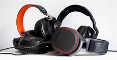 best gaming headset 2018 our top pc picks rock paper