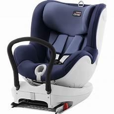 britax r 246 mer car seat dualfix 2018 moonlight blue buy at