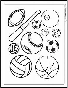 college sports coloring pages 17751 121 sports coloring sheets customize and print pdf black white graphics sports coloring