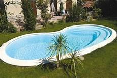 piscine prix tout compris prix piscine coque polyester tout compris les piscines