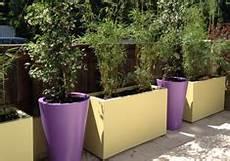jardiniere plastique gros volume jardiniere plastique grand volume