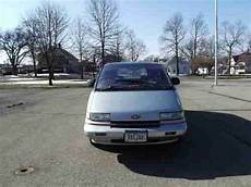 repair anti lock braking 1993 chevrolet lumina apv lane departure warning find used 1993 chevrolet lumina apv base mini passenger van 3 door 3 1l in bloomfield iowa